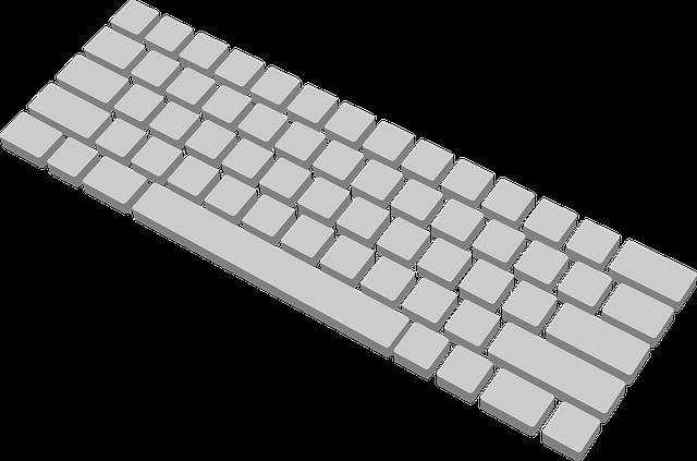 computer-1293390_640