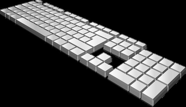 computers-1295083_640